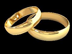 wedding-ring2