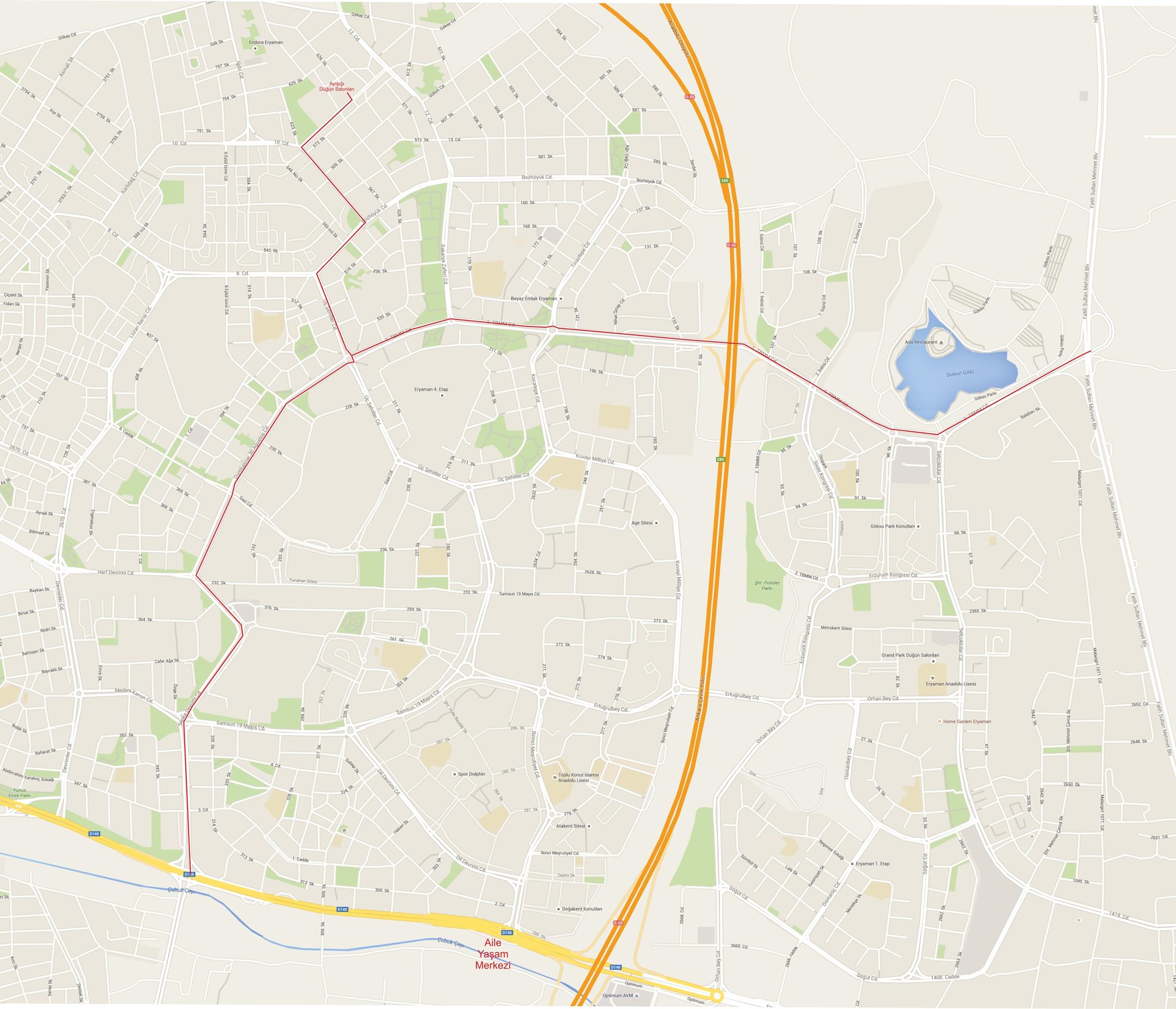 ayisigi-harita